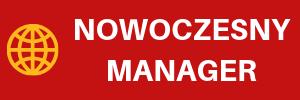 Nowoczesny Manager