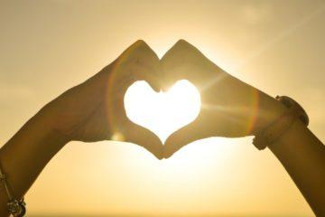 Czy miłość w pracy jest dobra?