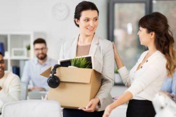 Wdrożenie pracownika